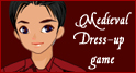 Medieval Dress-Up Game