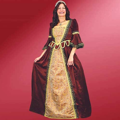 Medieval Renaissance Costumes System During Tudor Period  sc 1 st  Medieval Clothing Renaissance Costumes Renaissance Clothing & Medieval Clothing Renaissance Costumes Renaissance Clothing ...