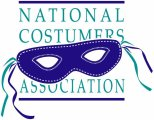 National Costumers Association Member